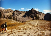 hiking-yellowstone-lodge-turpin-meadow-ranch