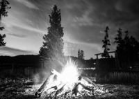 yellowstone-star-gazing-turpin-meadow-ranch