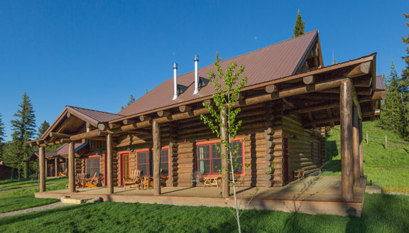 jackson-hole-lodge-chalets-turpin-meadow