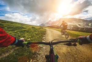 mountain-biking-grand-tetons-turpin-meadow-ranch