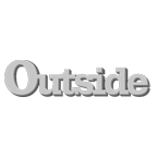 outside-magazine-turpin-meadow-ranch