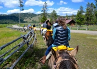 pack-tours-yellowstone-turpin-meadow-ranch