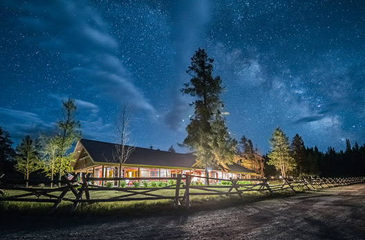 turpin meadow ranch lodge
