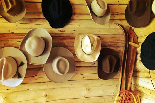 turpin-meadow-ranch-lodge-hats