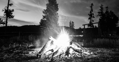 jackson-hole-lodge-campfires-turpin-meadow-ranch