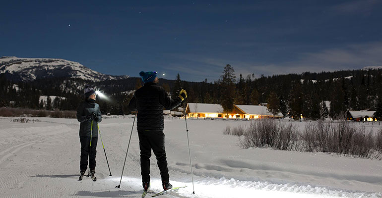 Nordic-Ski-like-a-Local-in-Jackson-Hole