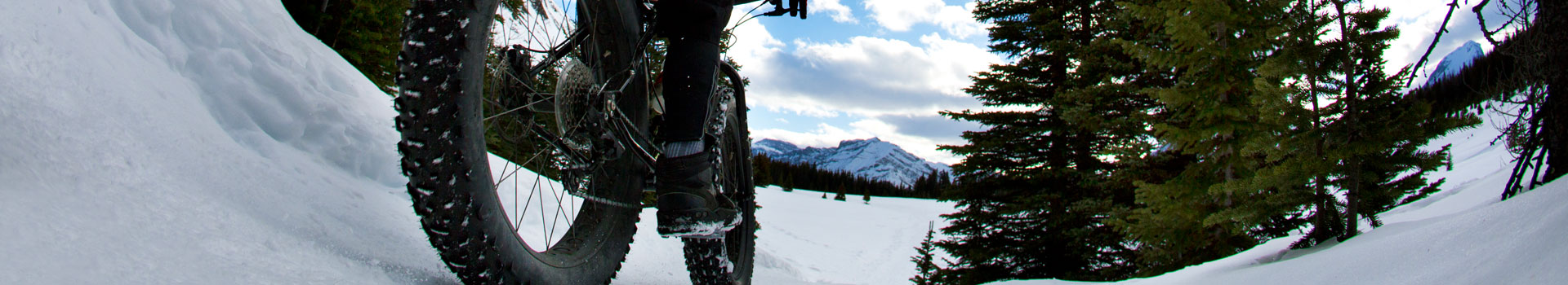 fatbiking-grand-tetons-jackson-hole-turpin-meadow