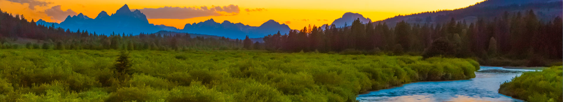 grand-teton-tours-turpin-meadow-ranch