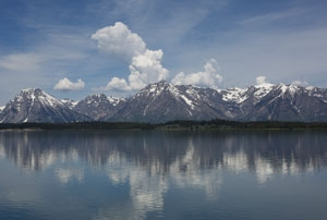 grand-tetons-tours-jackson-hole-turpin