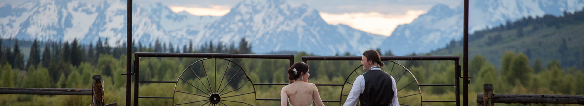 turpin meadow ranch weddings