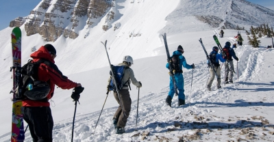 Four-of-Jackson-Holes-Must-Ski-Backcountry-Bowls