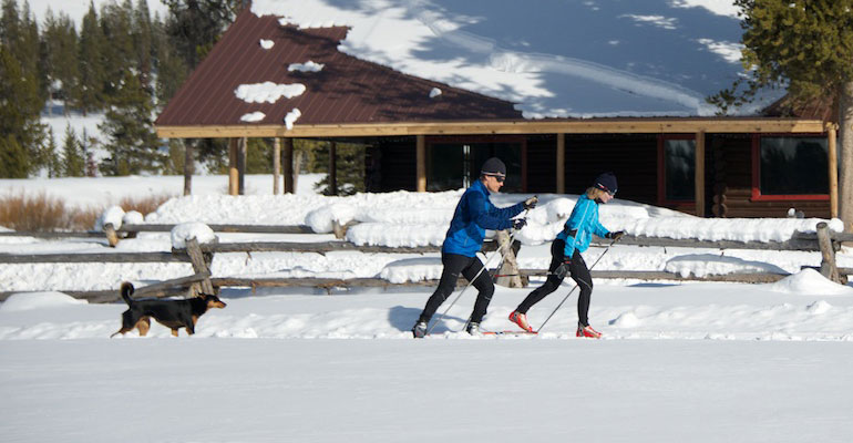 Nordic-Skiing-Workout