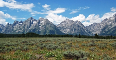 Yes,-The-Grand-Tetons-are-Beautiful-24.7