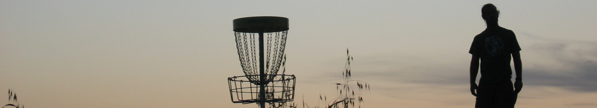 turpin meadow ranch disc golf