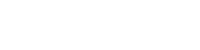 Turpin Meadow Ranch Logo