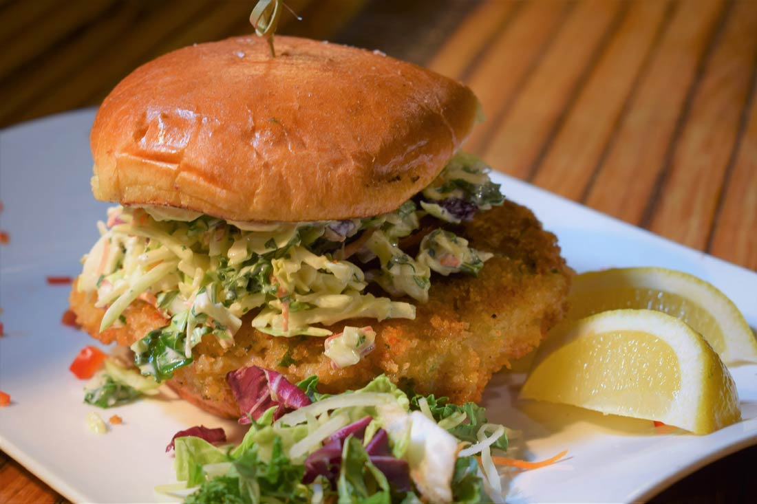 trifecta-scallop-shrimp-and-crab-cake-sandwich